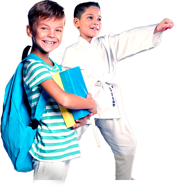 The True Value Of Kids Martial Arts After & Before School  Programs…